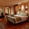 setai_one_bedroom_suite