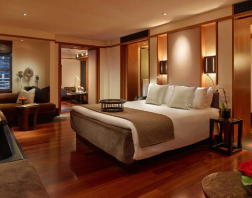 setai_one_bedroom_suite