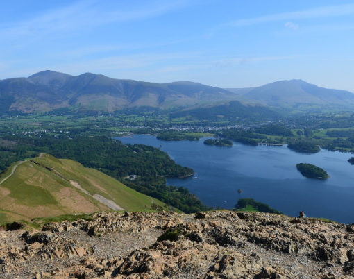 the-lake-district-