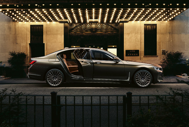 7 of the best luxury cars to buy in 2019 luxury lifestyle magazine. Black Bedroom Furniture Sets. Home Design Ideas