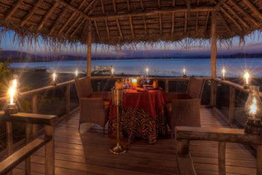 Luxury Travel & Hotel Reviews | Fine Dining, Style, Beauty & Fashion | Luxury Lifestyle Magazine