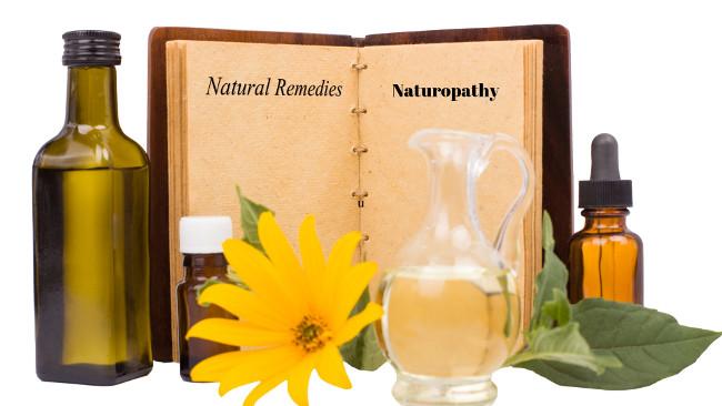 Naturopathy_ (002)