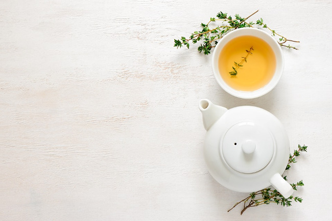 green-tea-