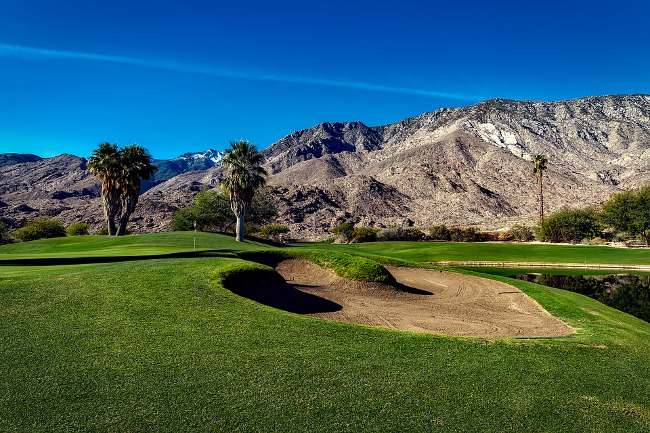 indian-canyons-golf-resort-1771233_960_720