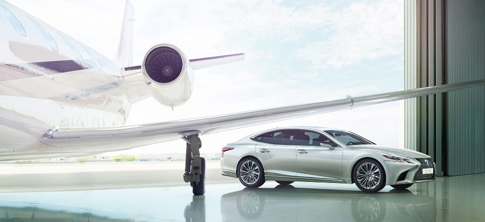 7 Of The Best Luxury Cars To Buy In 2019 Luxury Lifestyle Magazine