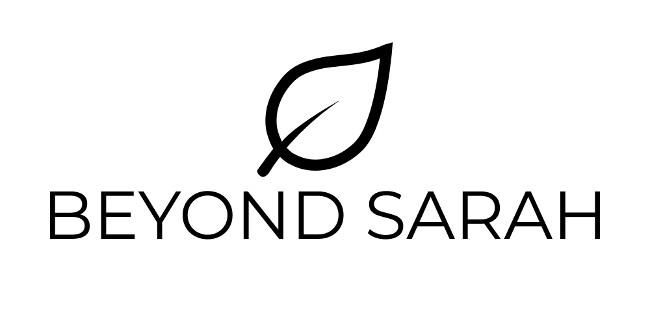 BEYOND SARAH-logo