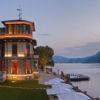 CastaDiva-lake-como-hero
