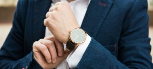 mens-luxury-designer-watch