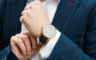 mens-luxury-designer-watch