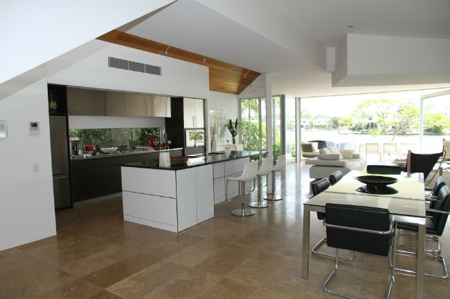 luxury-kitchen-home
