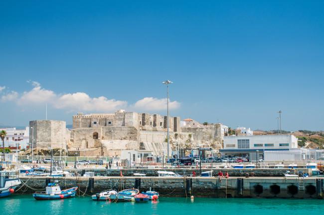 8 reasons to take a luxury break in Tarifa, Spain this summer