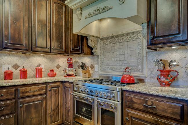 modern-luxury-kitchen