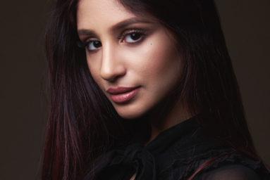 Farah Almesbah