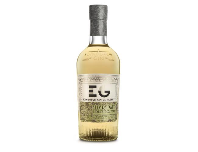EG Elderflower_50cl