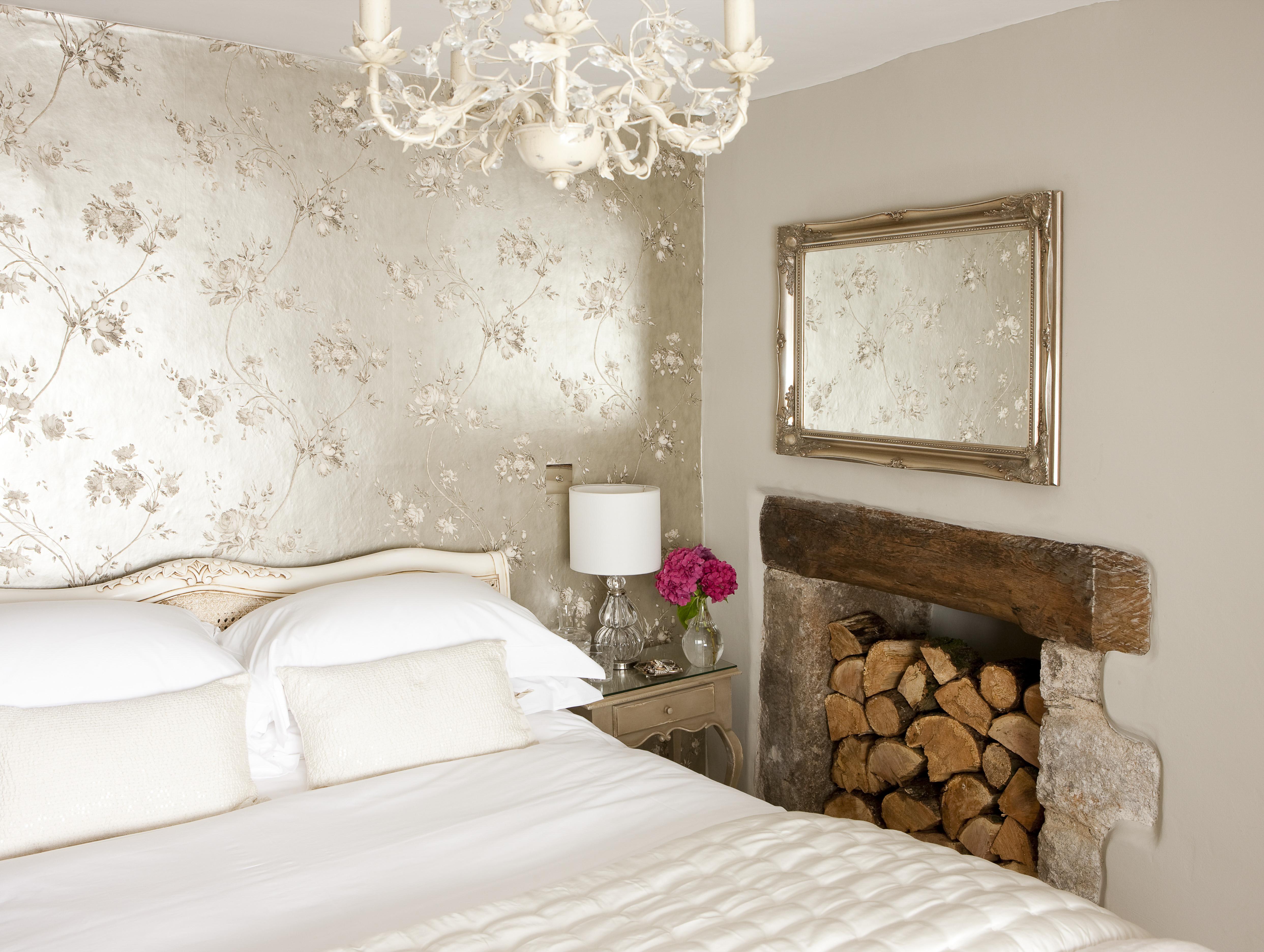 Luxury-Cottage-Devon
