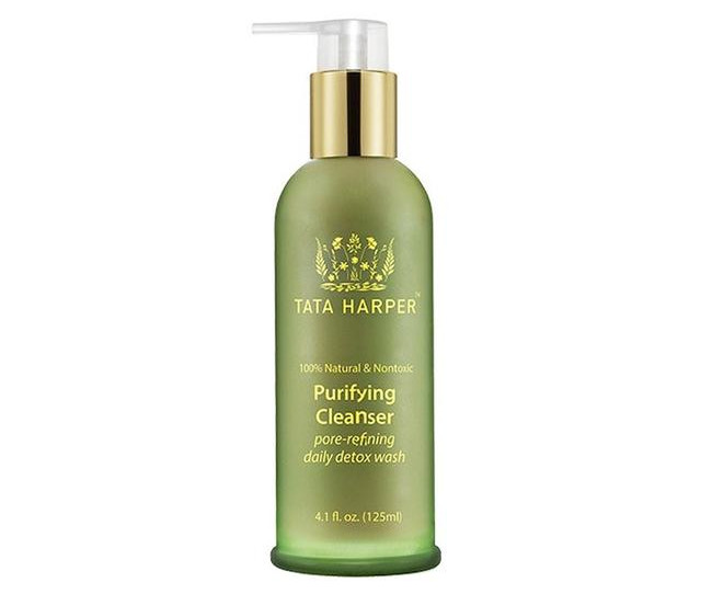 PURIFYING-CLEANSER-125_grande
