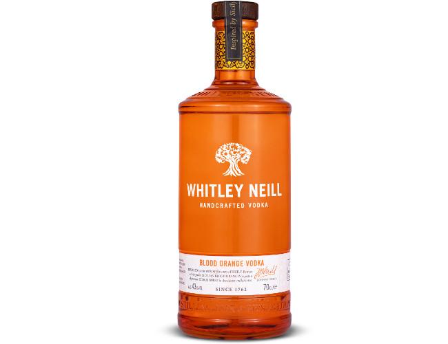 Whitley-Neill_Blood-Orange-Vodka_70cl