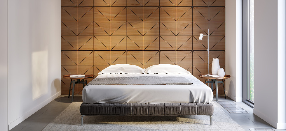. Latest luxury bedroom interior trends   Luxury Lifestyle Magazine