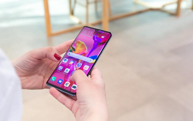 The three best camera phones of 2019