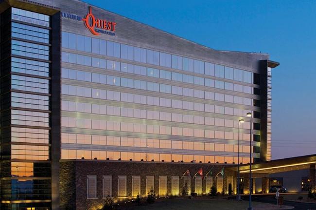 Washington casino hotel stations casino football lines