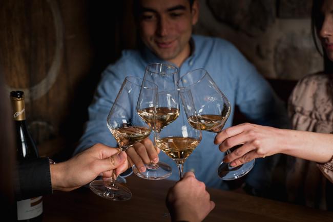 Konavle, Dubrovnik, Wine Tasting (5)