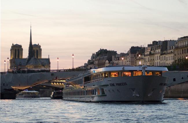MS-Seine-Princess-Seine-face04-CroisiEurope-135353©CroisiEurope