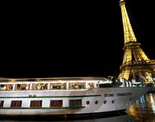 MS-Seine-Princess-Seine-profil01-CroisiEurope-135366©CroisiEurope