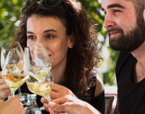 Peljesac Peninsula Wine Tasting (5)
