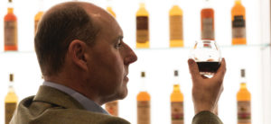 Stephen Rankin, Director of Prestige, Gordon & MacPhail_image 2
