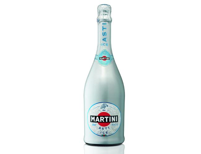 Martini_Ast-Ice_Bottle_CMYK