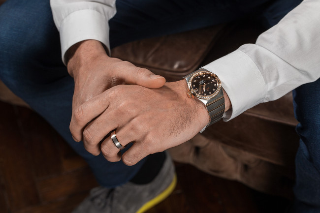 Watch buying guide: How to buy your first luxury watch