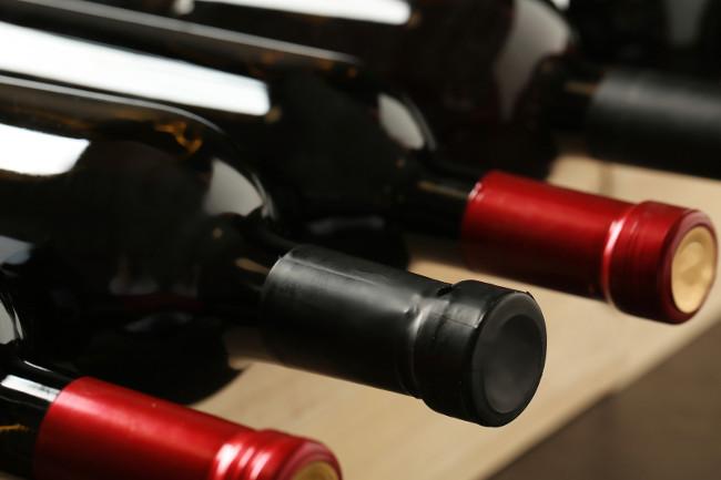 How do you know quality wine?