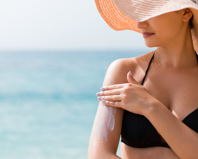 5 tips for choosing the best sunscreen for your skin