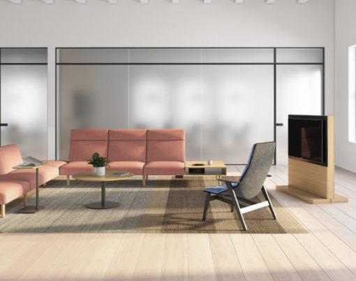 Office Interior Design Luxury Lifestyle Magazine