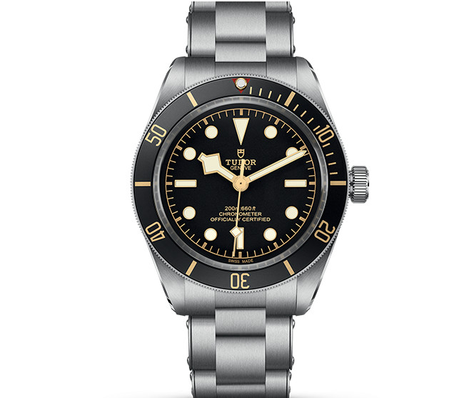 Top 5 best watch brands