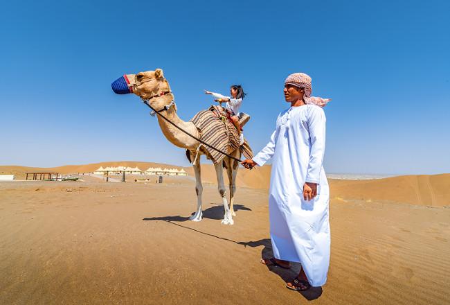 Dunes-Camel-Riding-4808