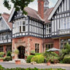 Laura Ashley Hotel The Iliffe, Coventry