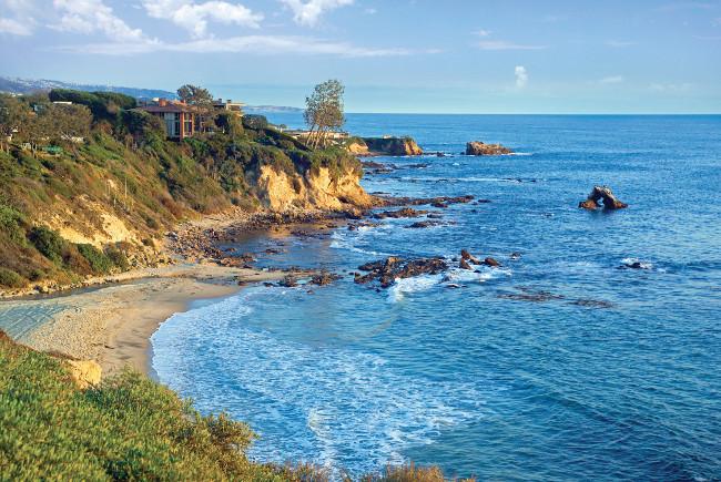 Coastal luxury: 48 hours in Newport Beach, California