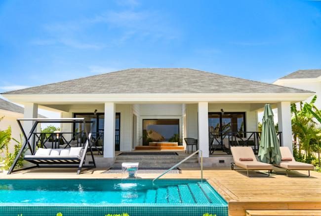 XOB_Beach_Villa_Terrace_HR