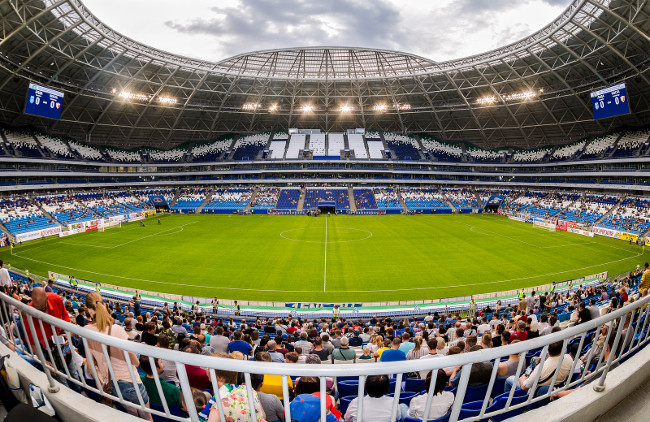 betting world sporting events
