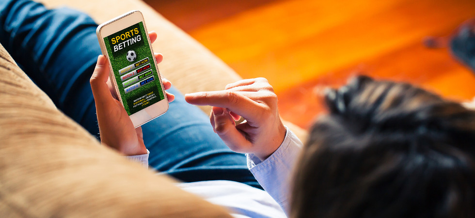 The rise of technology in online betting | Luxury Lifestyle Magazine