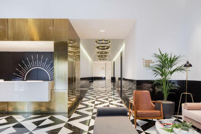 Lobby-the-lumiares-Lisbon