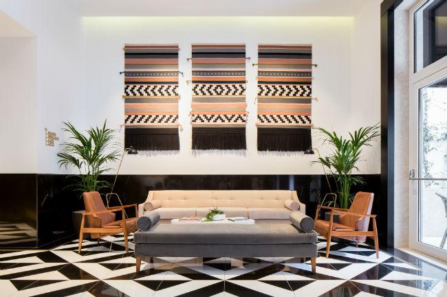 lobby-hotel-lumiares-lisbon