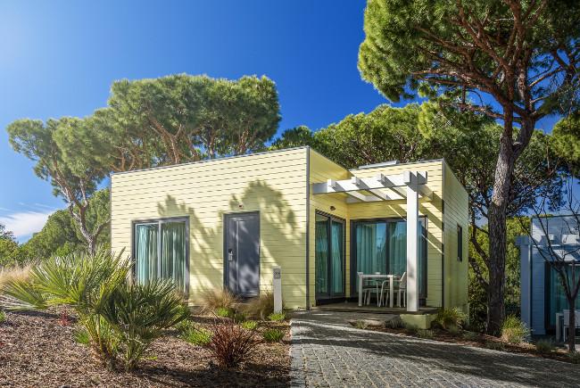 Portuguese adventures: Raj Gill enjoys a luxury break in the Algarve's Quinta do Lago