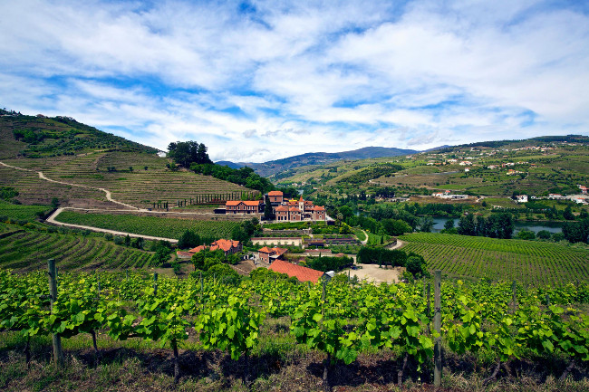 douro-valley-portugal-exterior-panorama