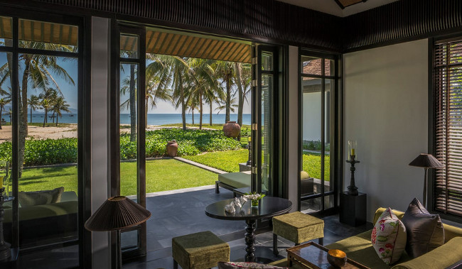 The ultimate guide to luxury travel in Vietnam