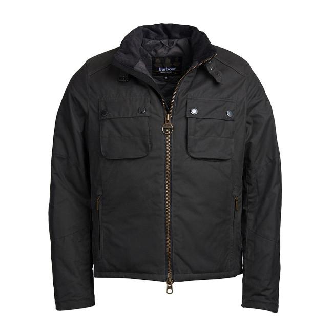 barbour-international-byward-mens-wax-jacket-p20179-671416_image