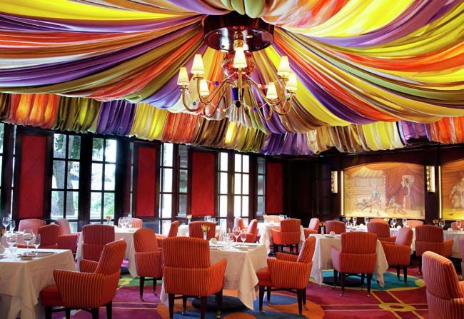Las Vegas Most Expensive Resort Deal The Bellagio Hotel