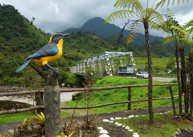 Papallacta: A luxury destination to discover in Ecuador