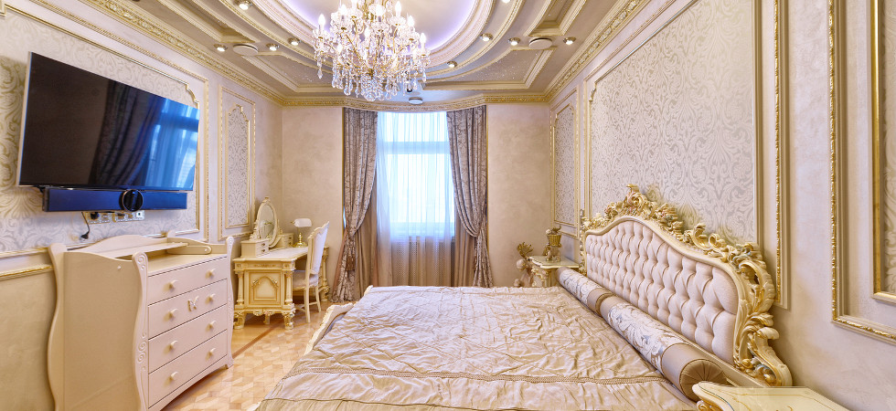 How To Transform Your Bedroom Into A Luxury 5 Star Hotel Room Luxury Lifestyle Magazine